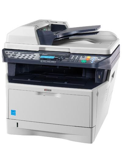 Venta De Impresoras Y Fotocopiadoras Multifuncionales En